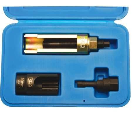 Комплект за вадене на инжектори