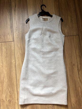 H&M рокля размер 34