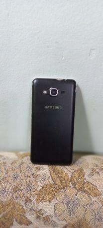 Срочно Samsung j2 prime