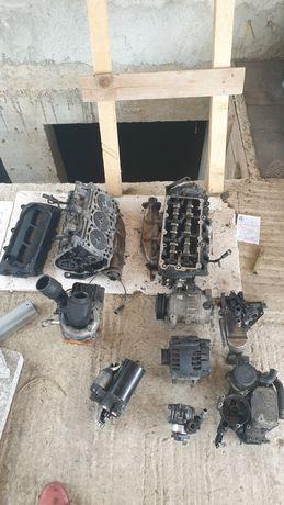 A5 3.0tdi quattro Electro motor,Alternator,Compresor Ac,Pompa servo,et