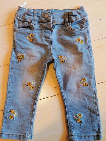 Pantalon fete 80