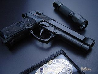 Pistol FOARTE PUTERNIC (Modificat Co2) Cu Aer Comrpimat Airsoft 190m/s