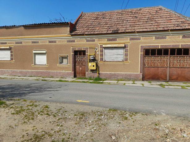 Casa de vanzare Chisineu Cris