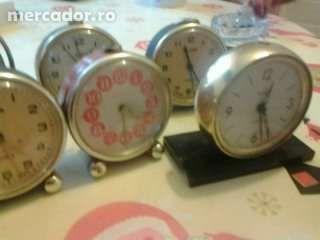 vind 8 ceasuri slava vechi de peste 30 ani!