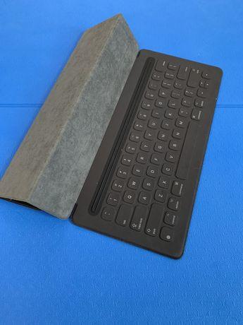Чехол-клавиатура Smart Keyboard for 12.9-inch iPad Pro