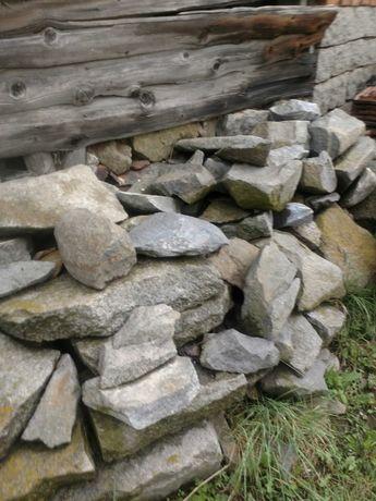 Рязан камък-гранит