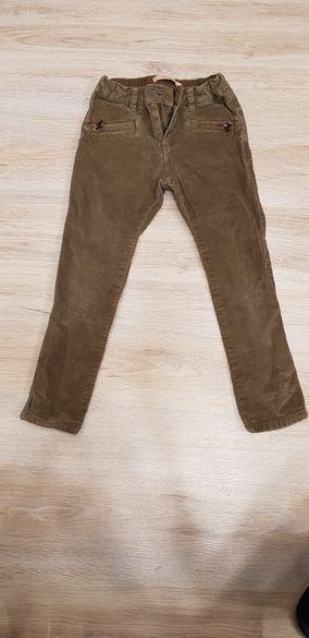 Панталон Зара Zara