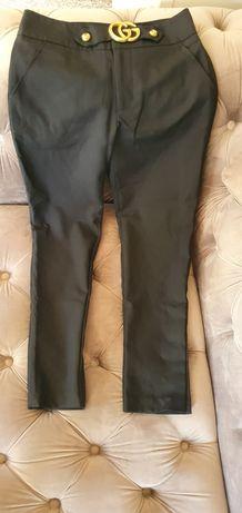 Pantaloni gucci 26 pt birou
