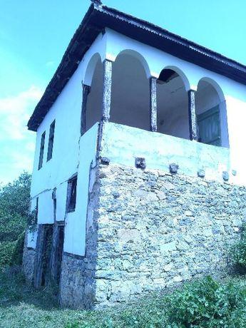 Прекрасна селска къща