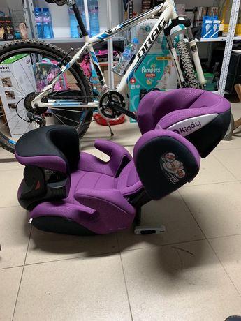 Столче за кола Kiddy/ без забележка
