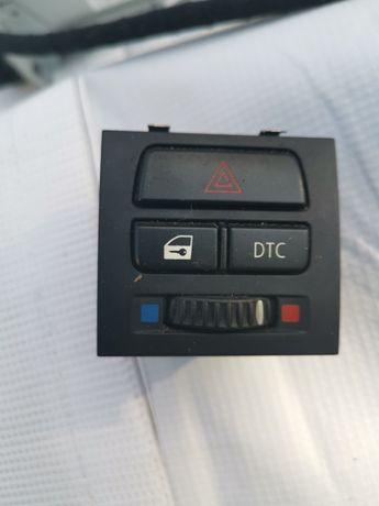Копчета аварийни dtc заключено бмв е90 е91 е92 е93