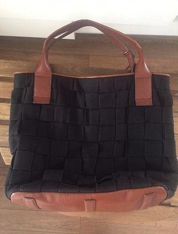 FOSSIL – Дамска чанта