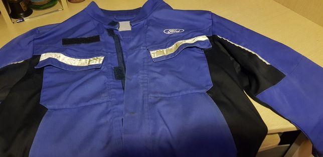 Echipament de lucru Bluza Ford
