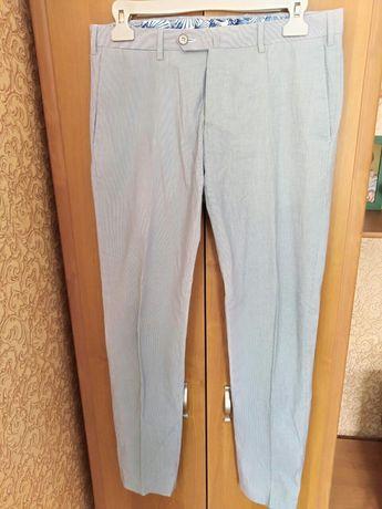Намалени!Маркови панталони на супер цена!!!
