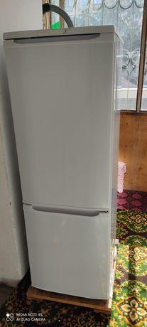 Продам холодильник Бирюса 118 за 70000