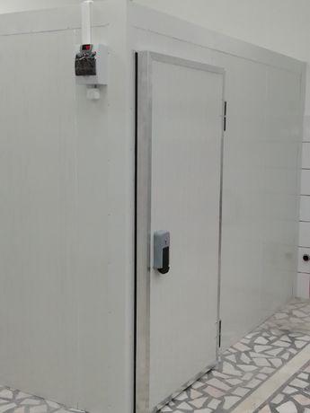 Camera frigorifica refrigerare 12 mc