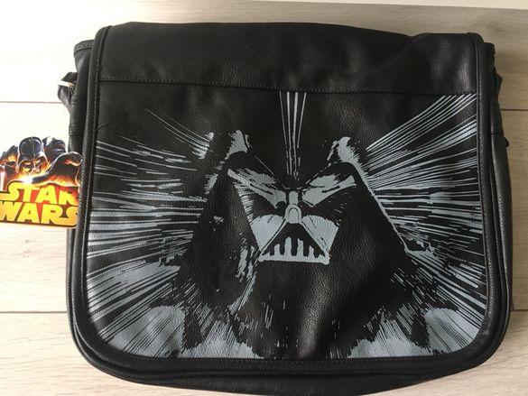 Чанта Star Wars