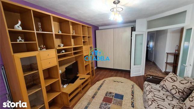 Apartament 2 camere de vanzare in Alba Iulia, Tolstoi