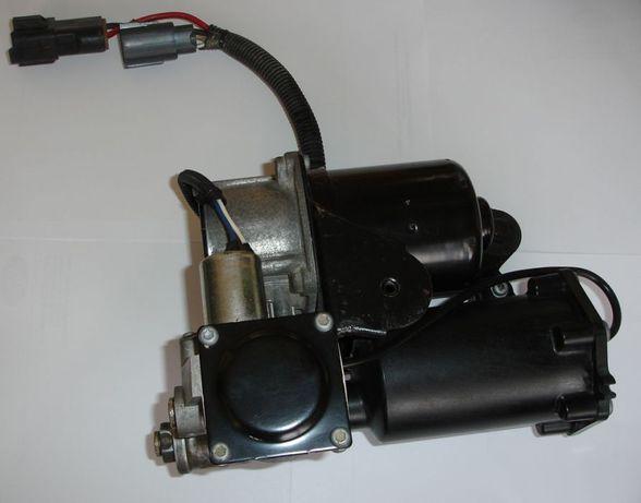 Compresor suspensie Range Rover Sport, Discovery 3,4