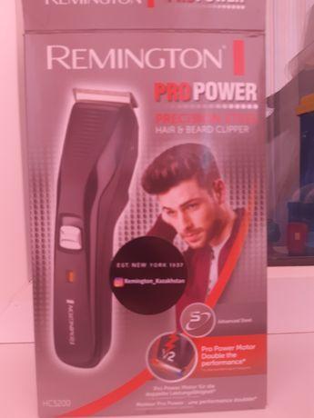 Продам машинку для стрижки волос