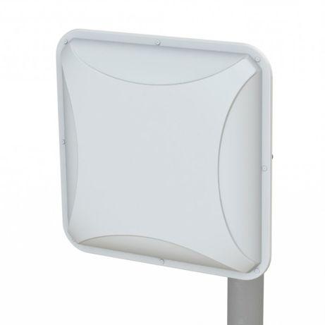 Антенна 4G. Усиление интернета LTE
