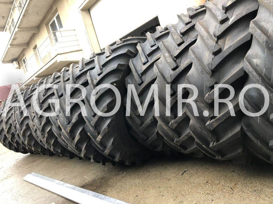 15.5-38 14 PR cauciucuri u650 spate noi agricole de la TATKO