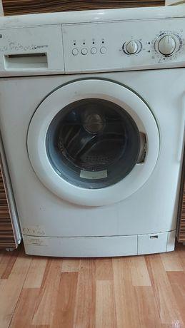 Продам стиральную машину Занусси рабочем состоянии и газ плита газовая