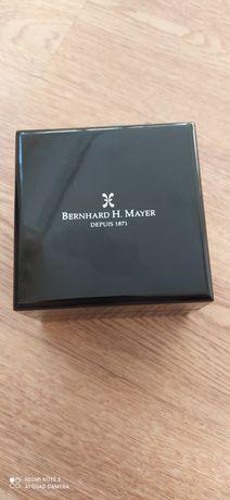 Часы Bernhard H. Mayer