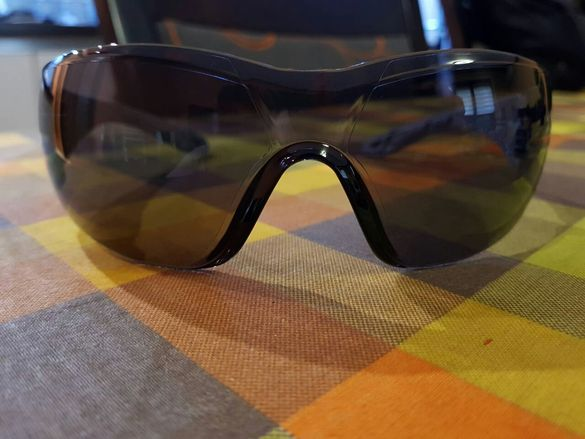 Очила Diablo