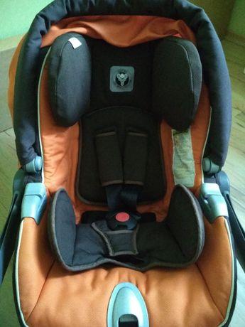 Детско столче за кола Peg Perego