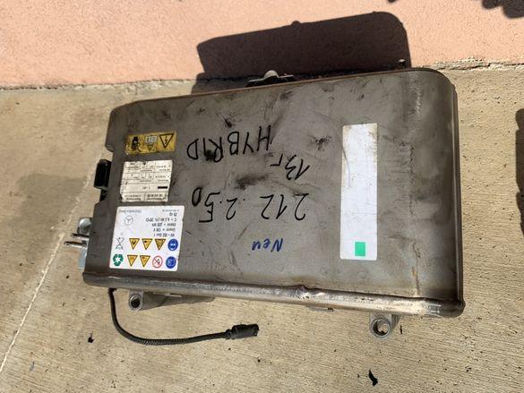 Батерия за Mercedes E Klasa 212 hibrid