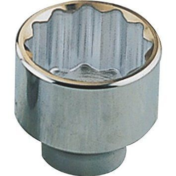 Вложка дванадесетостен - 3/4 - 65 мм гр. Харманли - image 1