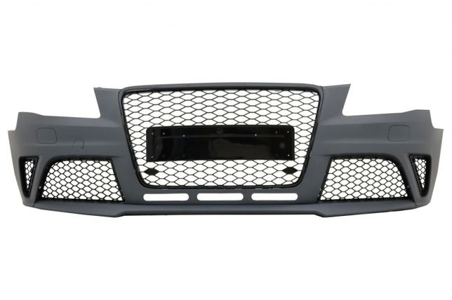 Bara Fata RS AUDI A4 B8 (2008-2011) RS4 Design