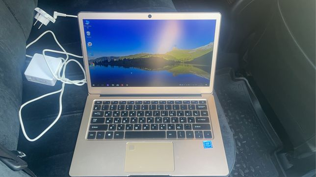 Ноутбук ONDA xiaomi 31