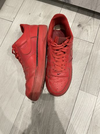 маратонки Nike 44 номер