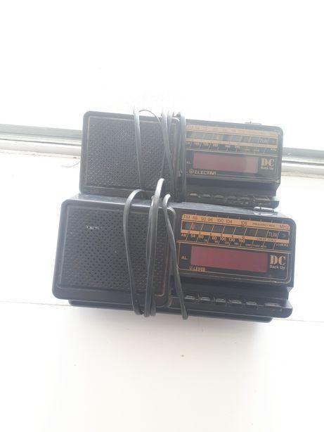 Ceasuri radio digitale