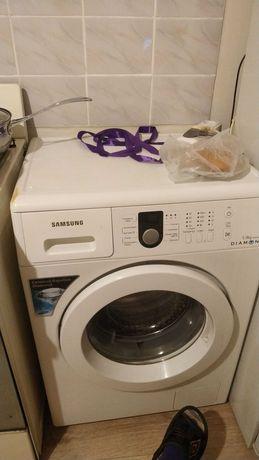 Продам Крышку от стиральной машины Samsung