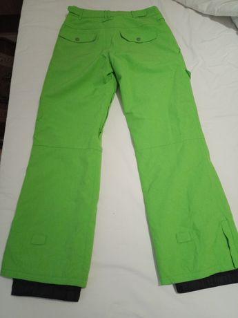 Ски панталон Roxy