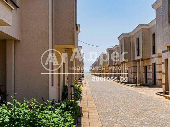 Къща/Вила, Поморие, местност Лахана, 143.4 кв.м., 114577 €