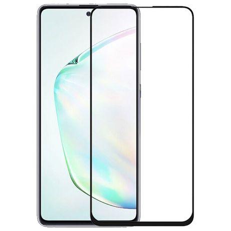 Samsung A31 A21S A41 A51 A71 M31S M31 M21 - Folie Sticla Curbata 11D