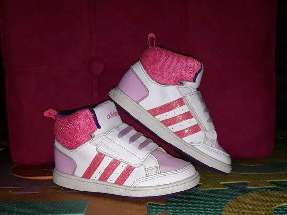 кецове Адидас/Adidas neo