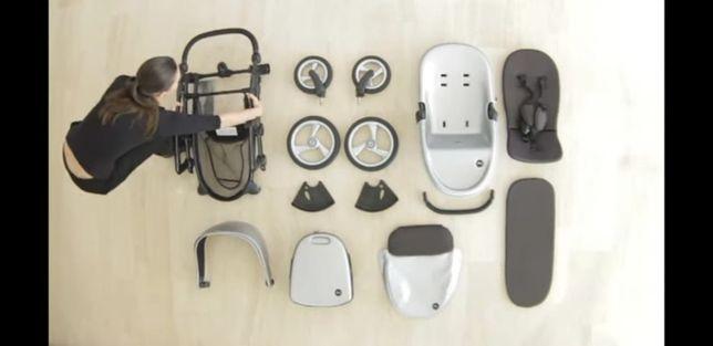 Mima,cărucioare și accesorii,saltea,geanta,roti,sac frig,kit-uri,lando