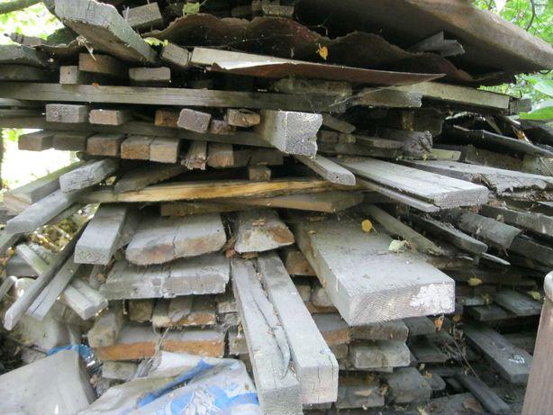 Продам лесоматерьял для дома или дачи.
