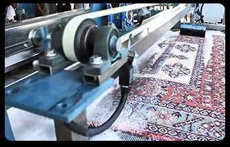 от- 400кв/м2 Стирка ковров химчистка ковров чистка ковров мойка ковров