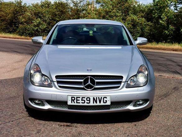 НА ЧАСТИ!! Mercedes/Мерцедес W219 CLS350 ЦЛС350 В219 М272/M272