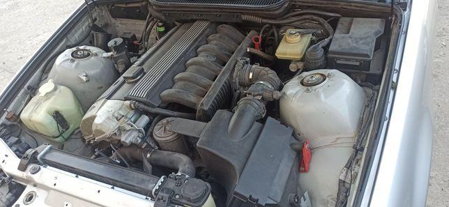 Продам Бмв е36 BMW E36