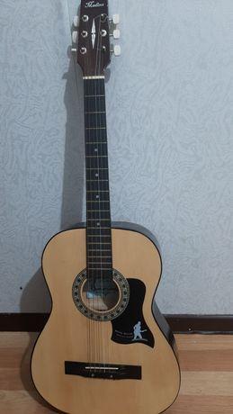 Гитара 16000мың тг
