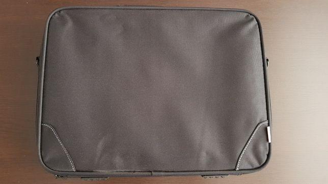Geanta laptop Hama 15.6