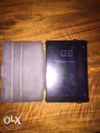 Продавам ipad 16 gb, cellur, wifi