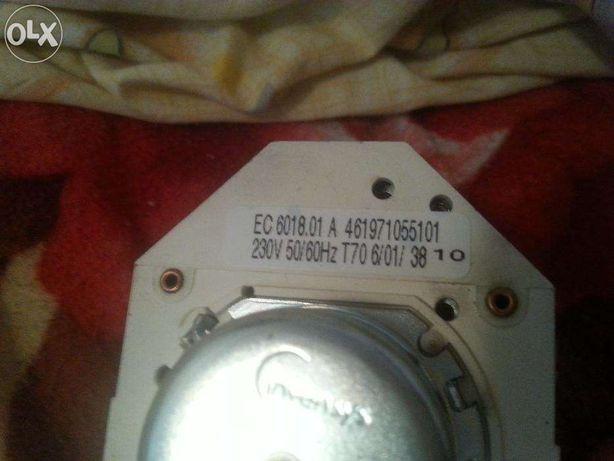 PROGRAMATOR whirlpool EC6018.01 FL 5042 FL 5064